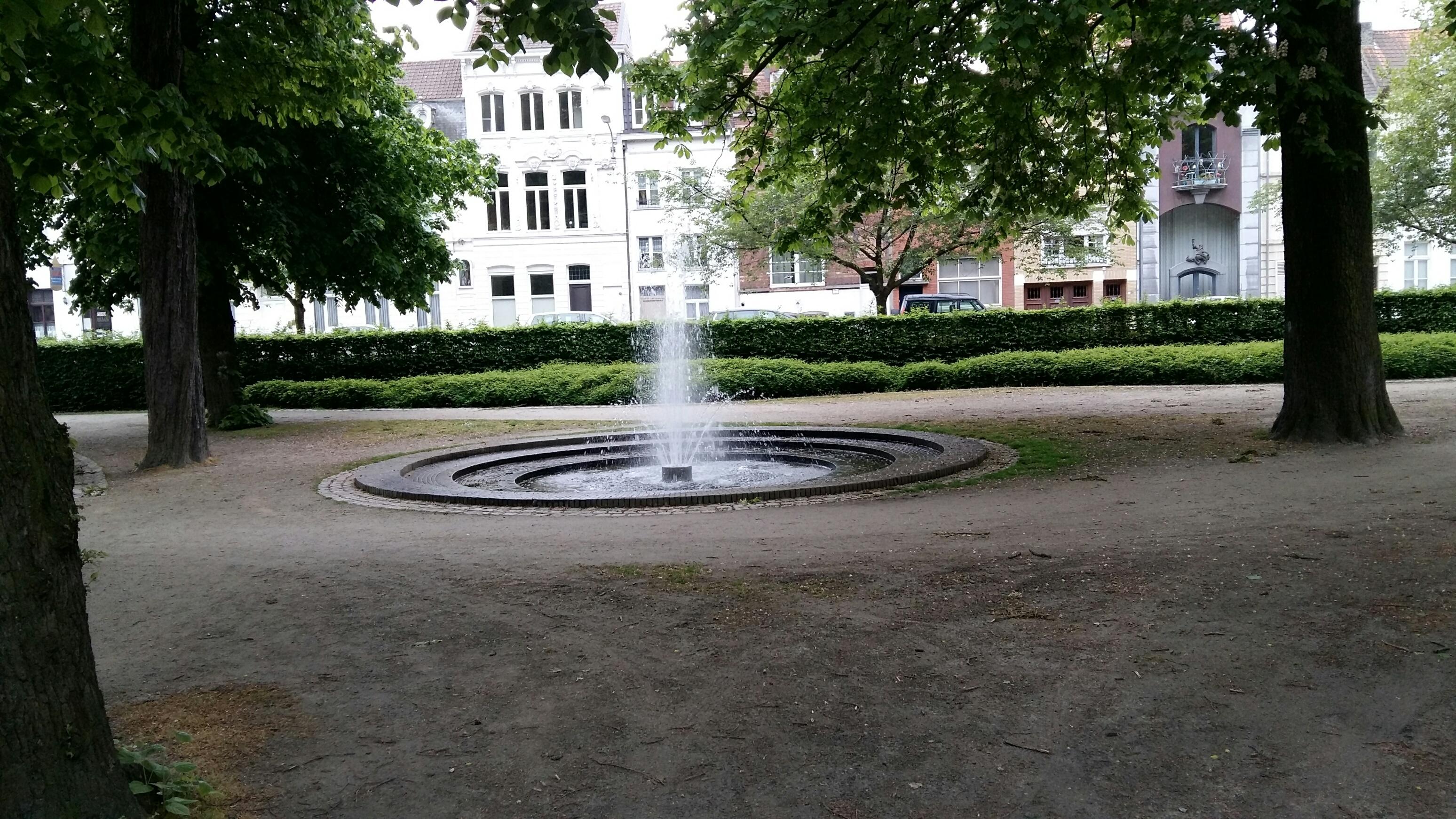 Kortrijk_Smart_City