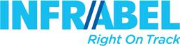 infrabel_logo