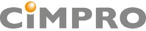 CIMPRO