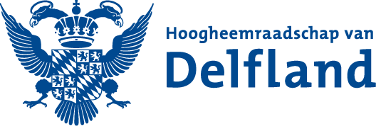 logo-delfland