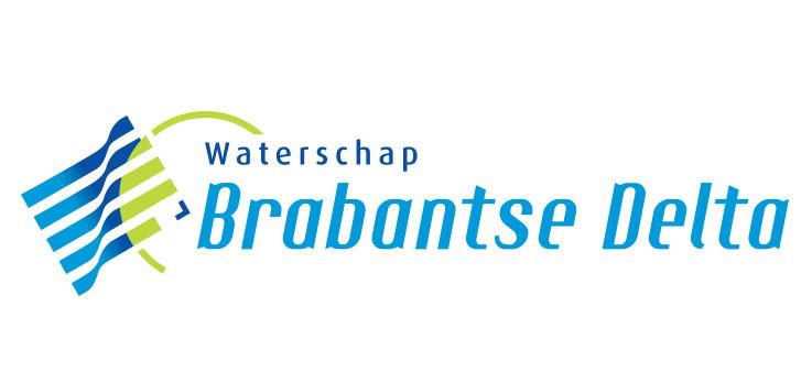Case_Study_Waterschap_Brabantse_Delta